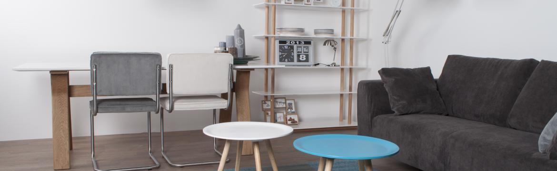 Moderní, funkční, příjemné. To jsou trendy v bydlení nejenom pro rok 2018