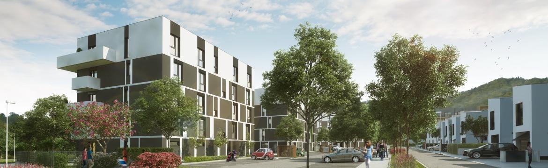 Hledáte nové bydlení? Útulně.cz vám ve spolupráci s portálem Kde chci bydlet poradí, jak na to...