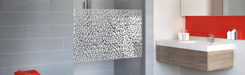 Krásná a funkční koupelna vyžaduje pečlivé plánování