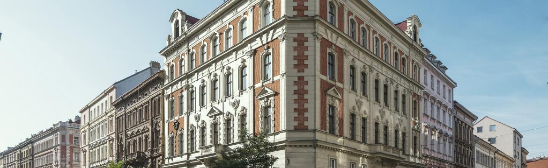Lexxus Norton: Zájem o luxusní nemovitosti ve světě slábne, poptávka v České republice je stále vysoká