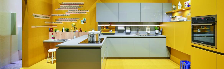 Co se nosí v kuchyních nejen během léta?