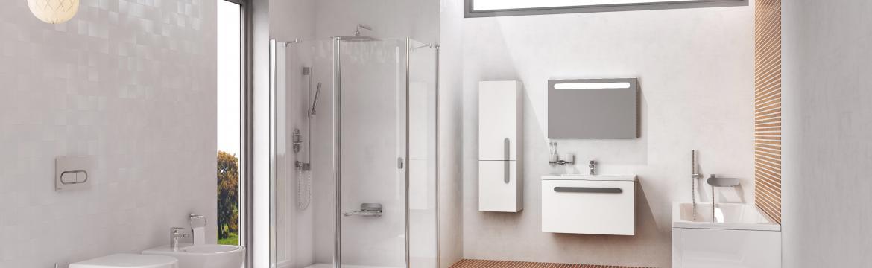 Intimní prostor, o kterém se příliš nemluví – toaleta