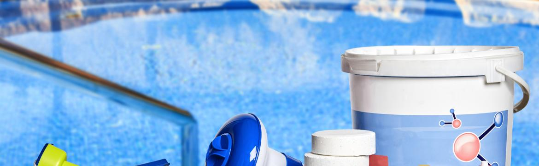 Bazén a bazénová chemie – znáte možná zdravotní rizika?