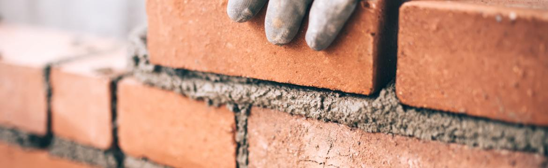 Skokové nárůsty cen stavebních materiálů. Stojí za nimi covid-19?