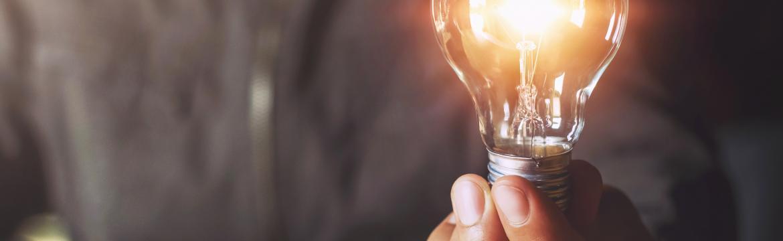 Žárovky a svítidla do domácnosti – s kterými se nejvíc ušetří?