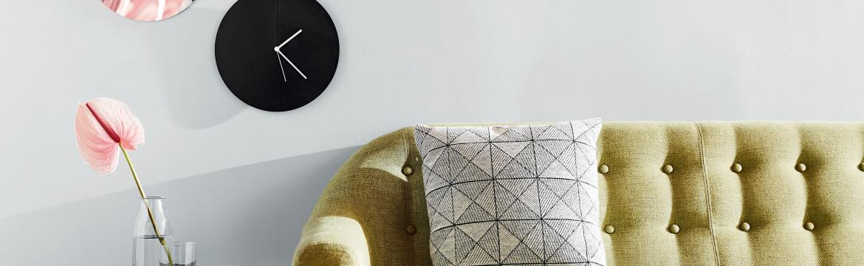 Čas na zdi umí být krásný, aneb hodiny jsou zpět!