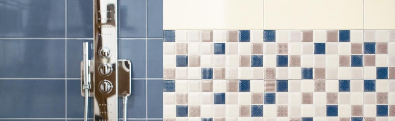 Moderní koupelna vyžaduje pečlivé plánování