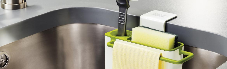 Deset tipů na kvalitní úklid, nejenom předvánoční