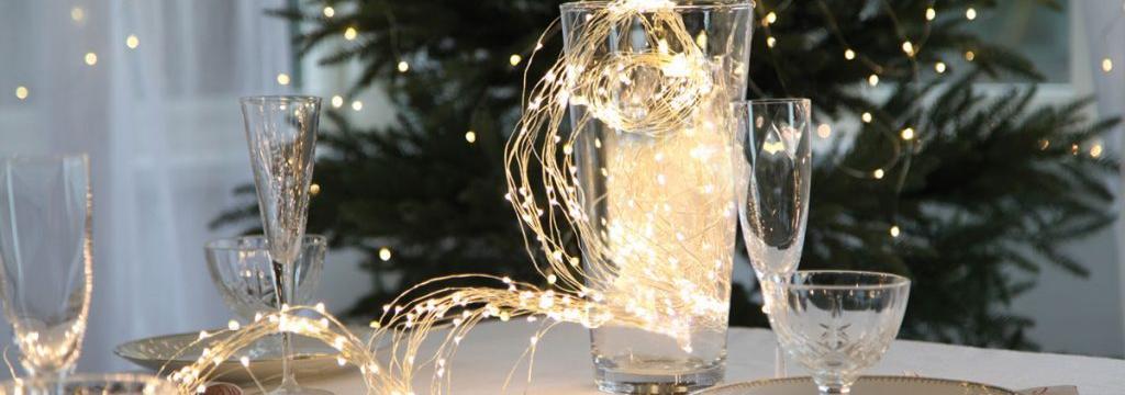 Interiér zabalený do vánoční atmosféry. Neponechejte nic na náhodě a vylaďte se na Vánoce i vy