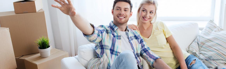 Uvažujete o koupi domku? Poradíme, čím se řídit při jeho výběru