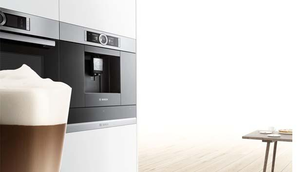 Jaké spotřebiče by neměly chybět v žádné moderní domácnosti?