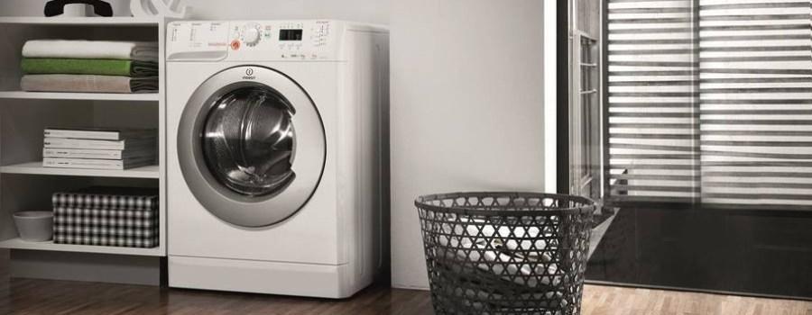 Pračka se sušičkou. Dohromady, nebo zvlášť?
