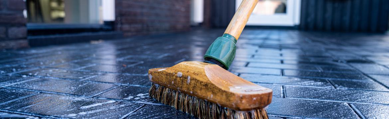 Připravte svůj byt či dům na novou jarní sezónu