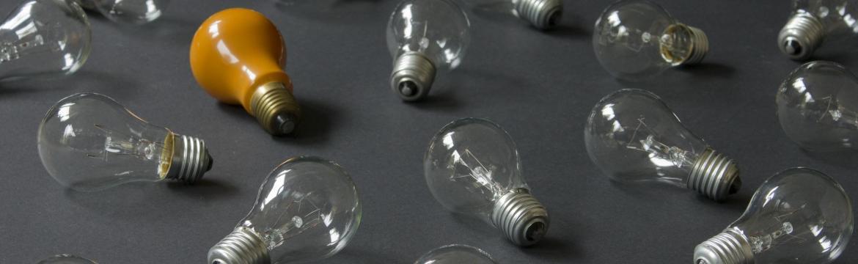 Rady a tipy, jak snížit vaši spotřebu energií