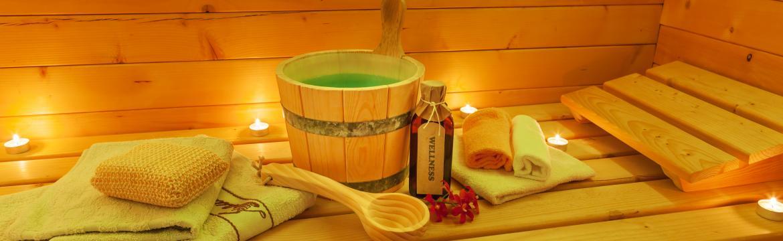 Milujete saunování? Pořiďte si saunu domů. Co všechno to obnáší?