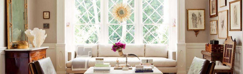 Zharmonizujte svůj domov podle Feng Shui