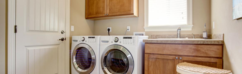 S blížícím se podzimem sušte prádlo jinak