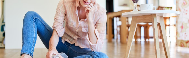 Jak odstranit záhadné skvrny, které se objevily nejen na vašem oblečení?