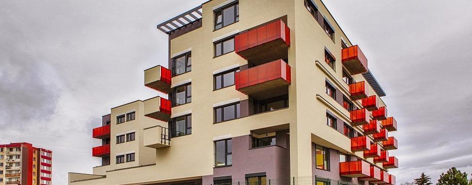 Na co si dát pozor při prodeji bytu