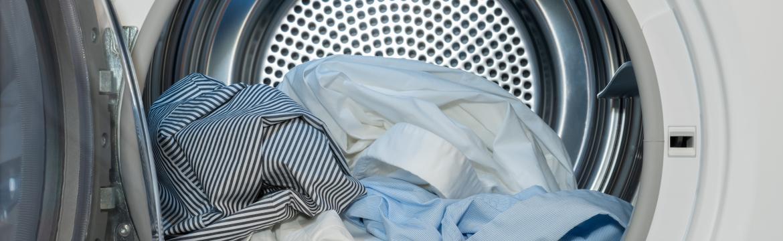 Výhody a nevýhody sušičky na prádlo: Obejde se dnes bez ní vůbec domácnost?