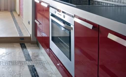 Jak správně čistit lesklé povrchy v domácnosti?