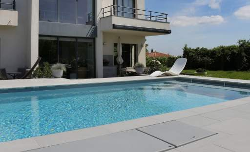 Je nejvyšší čas začít plánovat vlastní bazén