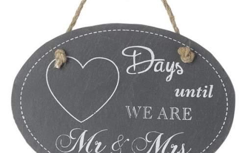 Praktické i vtipné aneb Vybíráme svatební dar