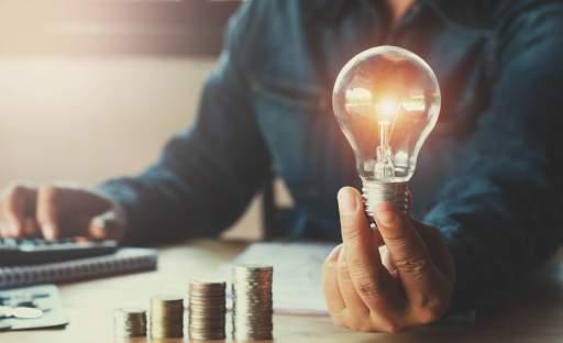 Jak uspořit v rodinném rozpočtu? Třeba výběrem vhodného osvětlení