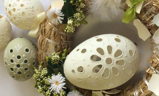 Útulně.cz vám přeje krásné svátky Velikonoční