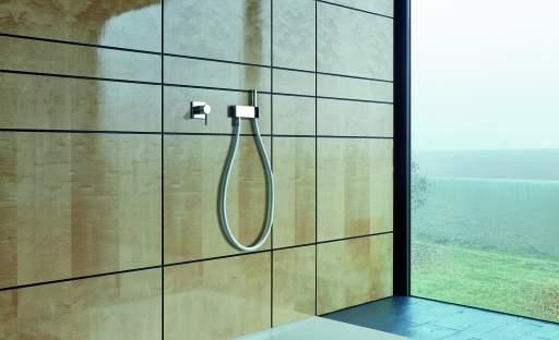 Moderní koupelna: nadčasová elegance s dokonalou funkcí