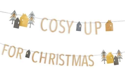 Inspirace na nejlepší kousky na Vánoce aneb co můžeš udělati dnes, neodkládej na zítřek