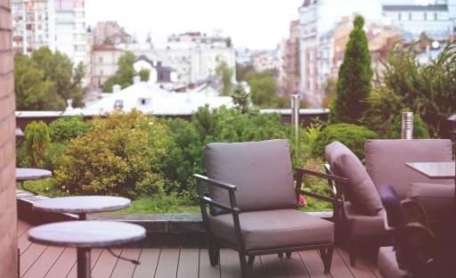 Obývák pod hvězdami se může stát nejoblíbenějším místem vašeho domova. Chcete vědět, jak ho vytvořit?