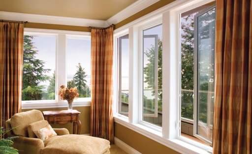 Jak na výměnu starých oken za nová? Poradíme vám