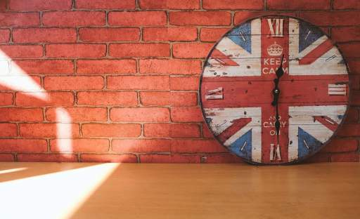 Kolik je hodin? Anebo jinak ... Kolik krásných hodin je?