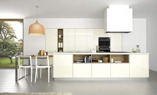 Jaké jsou nové trendy v zařizování kuchyně?