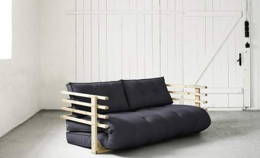 Pohovka, která sedne na míru interiéru i vašim požadavkům