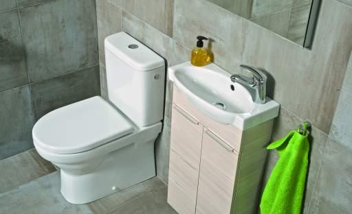 Umíte si vybrat vhodnou mísu? Toaletní …