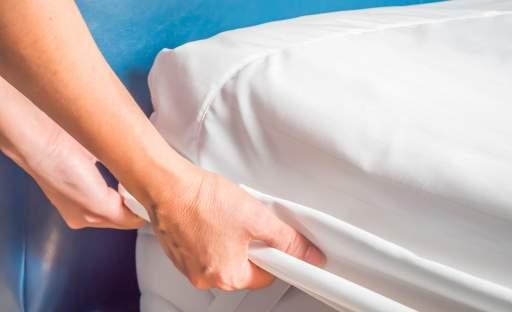 Jak bojovat vdomácnosti sroztoči? Hlavně pravidelně