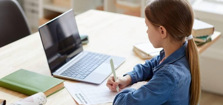 Jak prostředí podpoří dobré studijní návyky?