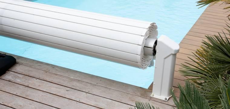 Jak na to, aby se bazén nestal víc pastí než zábavou?