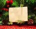 Jak vyrobit pěkné a originální vánoční přání kterým potěšíte nejen své blízké