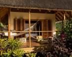 Autentický vzhled a útulné prostředí aneb africký hotel podle českých architektů