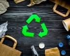 Buďte trendy a eco-friendly. 5 základních rad, jak být šetrný k životnímu prostředí