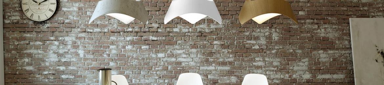 Osvětlení-svítidla.com