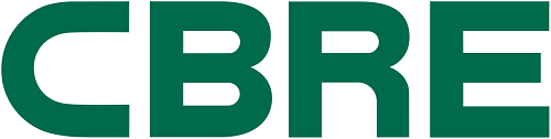 CBREProperties
